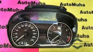 Ceasuri bord BMW